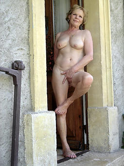 aged wife pussy nudes tumblr