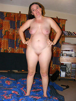 porn pictures of hatless son wife