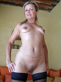 absolutely mature classy squirearchy free porn pics