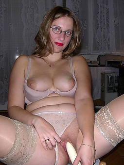 perfect ma glasses naked