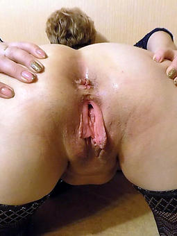 Big Booty Lady Pics