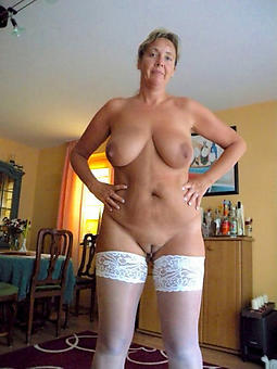 hot elderly lady exclusively truth or dare pics