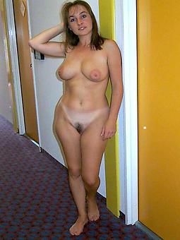 horny sexy moms solely xxx pics
