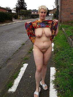 amateur old lady solo nudes tumblr