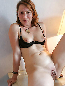 perfect old lass solo photos