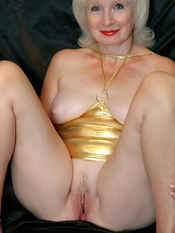 Naked Blonde Ladies Pics