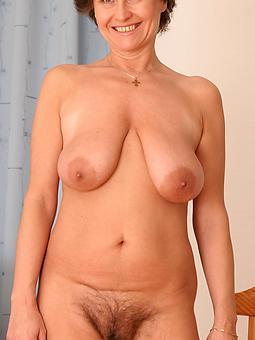 Mature nude free gallery