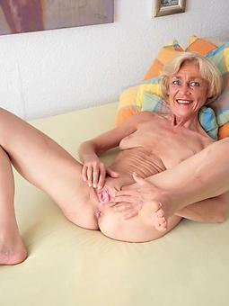Ladies Legs Pics