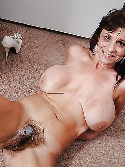 mature amateur cumshots amateur free pics