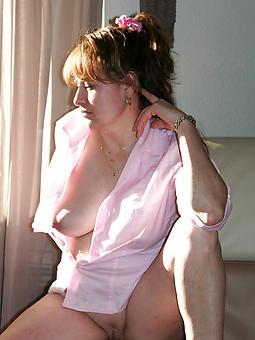 hot horny matured moms inexpert free pics