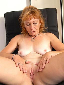 white lady pussy free porn pics