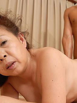 X asian ladies amateur free pics