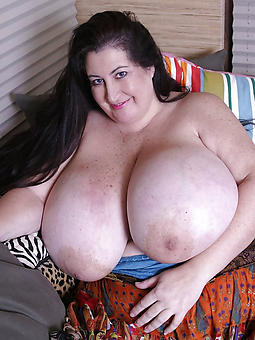 naked busty ladies free porn pics