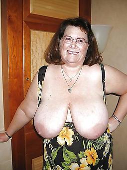 big prexy moms