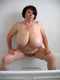 perfect ancient ladies big tits nude rifleman
