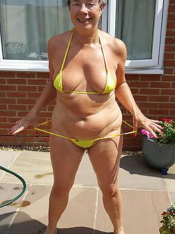 reality exy ladies in bikinis amateur pics