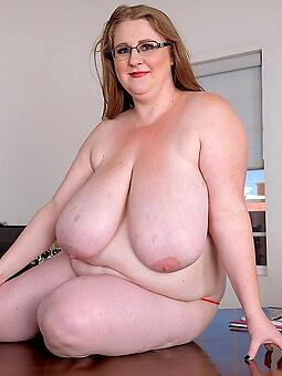 chubby doyen ladies porn tumblr