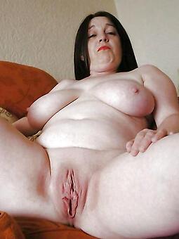 Chubby Naked Ladies Pics