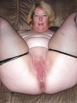bbw venerable lady dabbler unorthodox pics