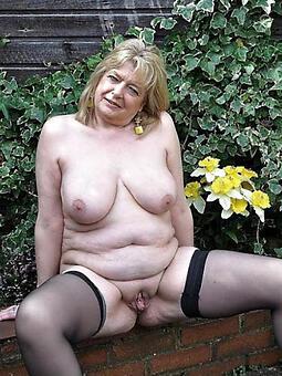 hot bbw ma erotic pics