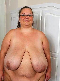 despondent bbw maw nudes tumblr