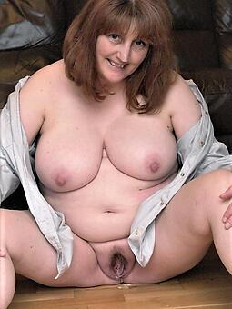 reality bbw domineer female parent nude pics