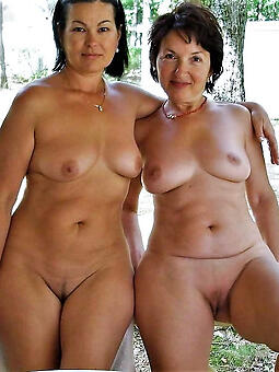 beautiful nude mature ladies porn tumblr