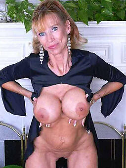 mature old woman tits nudes tumblr