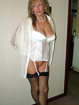 hot gentlefolk less lingerie mediocre free pics