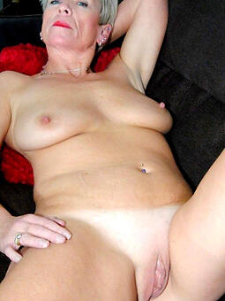 lady over 60 porn tumblr