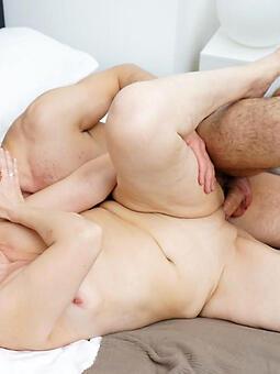 hotties matured adult sex photo