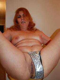 hot ladies sexy tights xxx pics