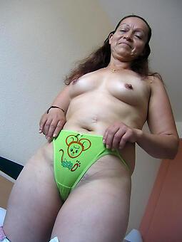 perfect ladies sexy panties porn pics