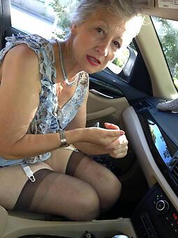 sincere older ladies porn tumblr
