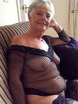 natural elder statesman ladies erotic pics