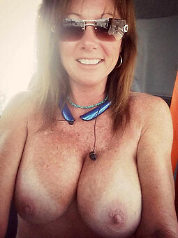 nude moms lack of restraint 30 nudes tumblr