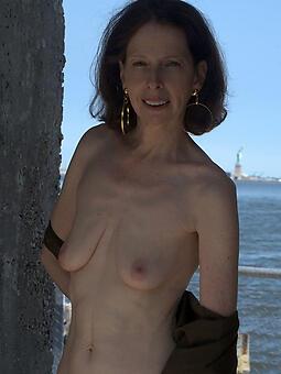nude starved ladies tumblr