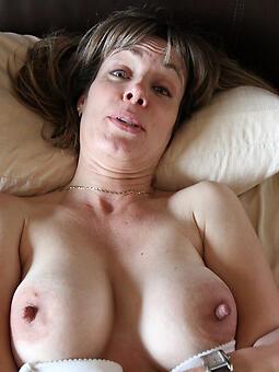 juggs landowners with big nipples naked gallery