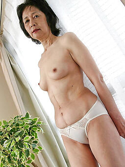 porn pictures of asian mature comprehensive