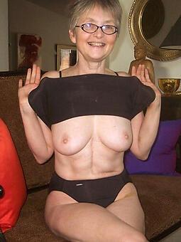 juggs granny old lady tiro pics