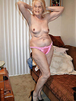 hot granny mummy xxx pics