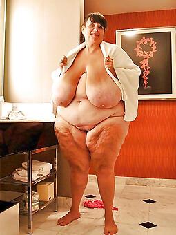 sexy bbw mom free porn pics