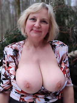 big boob ladies porn tumblr