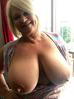 large mature boobs unconforming porn pics