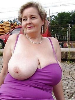 mature huge bosom free porn pics