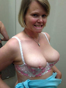 big jugs mummy nudes tumblr
