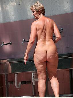 big takings colourless ladies free porn pics