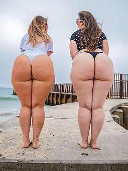big booty white mature nudes tumblr