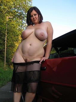 matured chunky big tits free porn pics