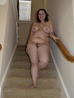 whore chunky nude moms pics
